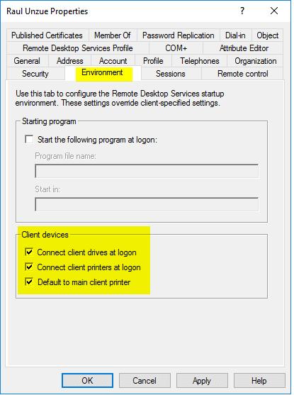 Configurar-Citrix-UPM-0A