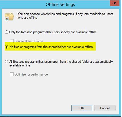 Configurar-Citrix-UPM-7
