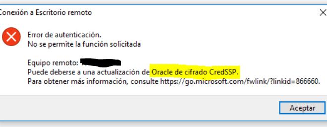 CredSSP-encryption-oracle-remediation-1