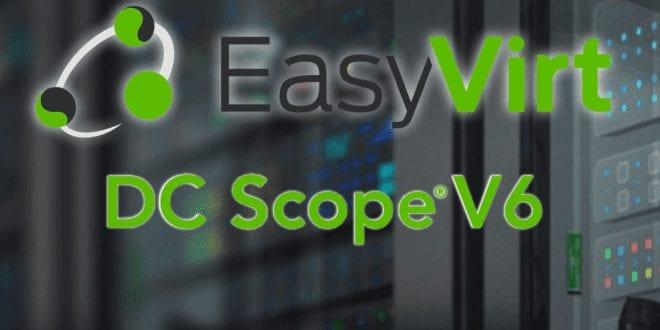 dcscope-easyvirt-version-6