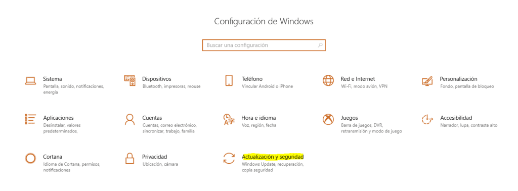 instalar-ubuntu-en-windows-10-1