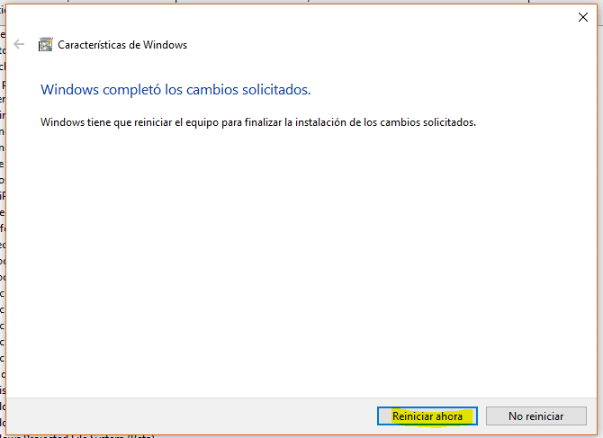 instalar-ubuntu-en-windows-10-7