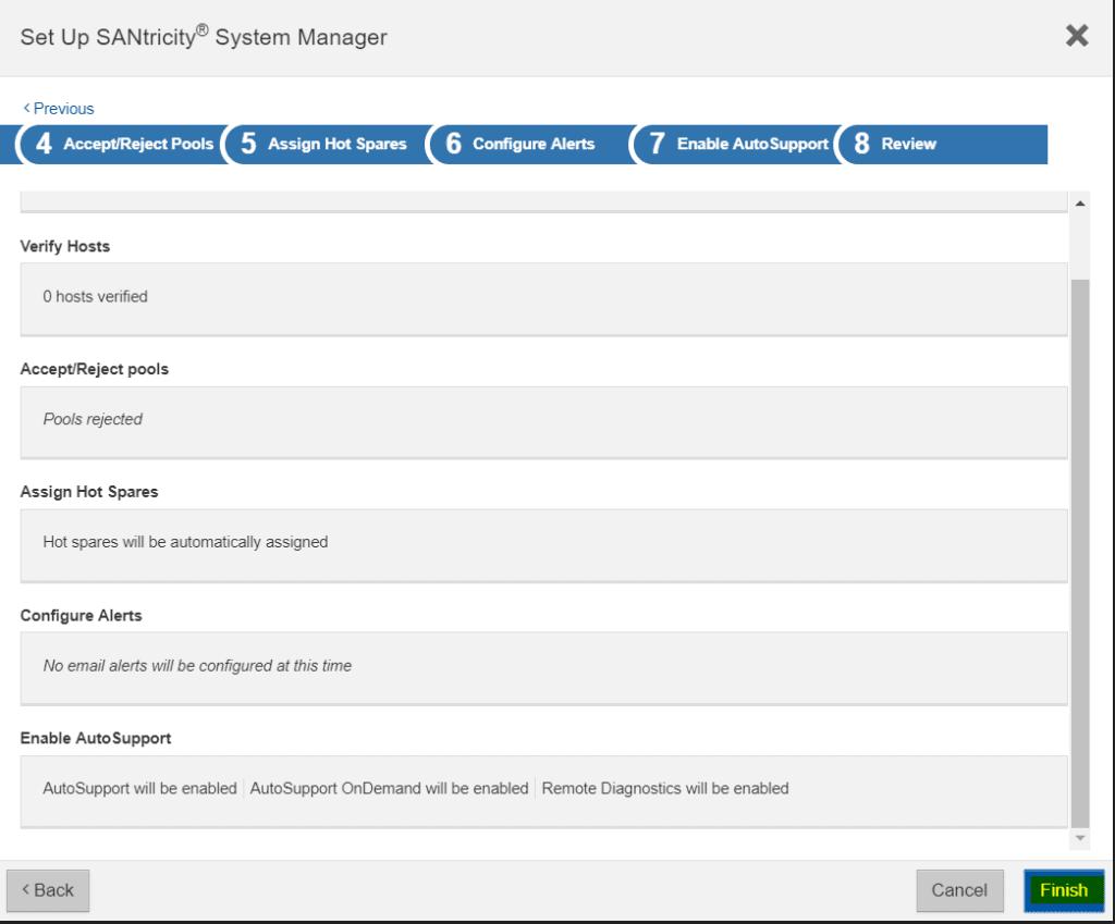 configurar-netapp-e2800a-para-vmware-12