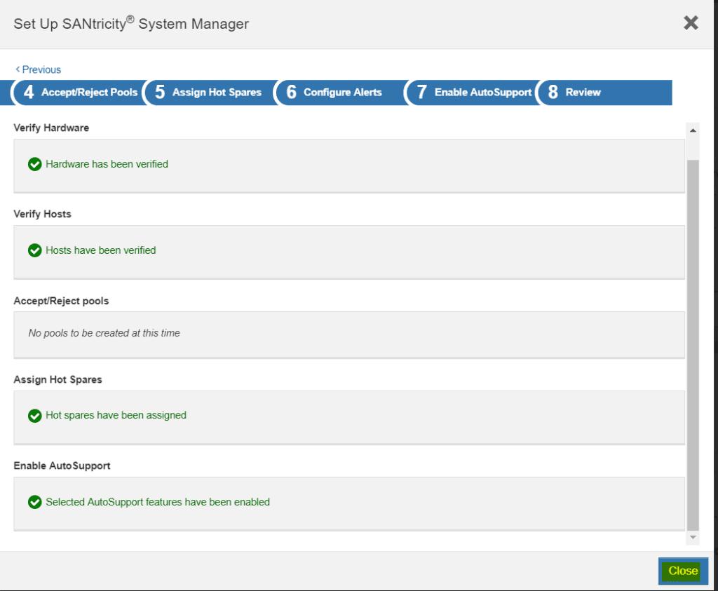 configurar-netapp-e2800a-para-vmware-13