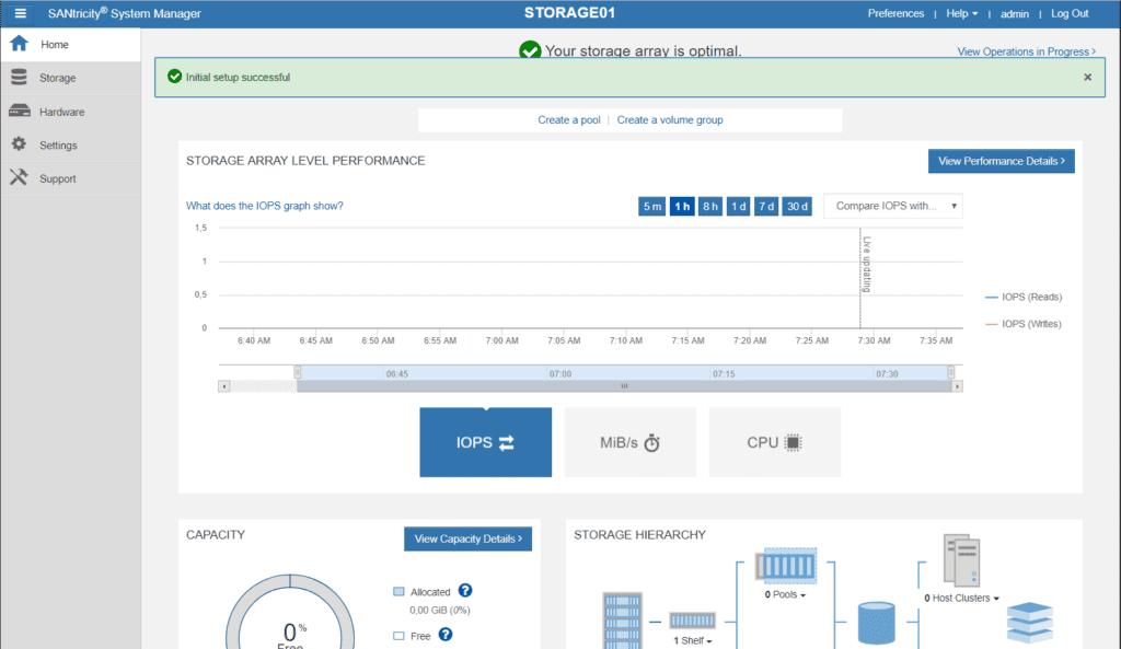 configurar-netapp-e2800a-para-vmware-14