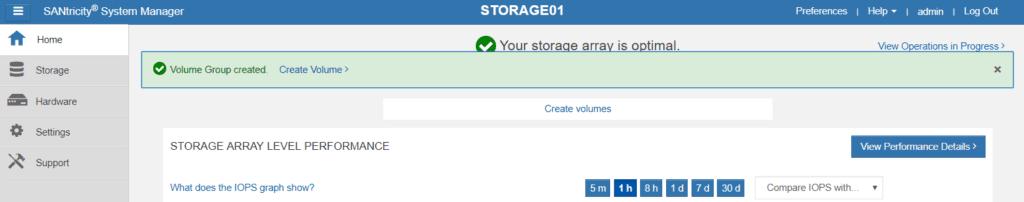 configurar-netapp-e2800a-para-vmware-17