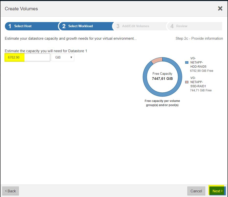 configurar-netapp-e2800a-para-vmware-28