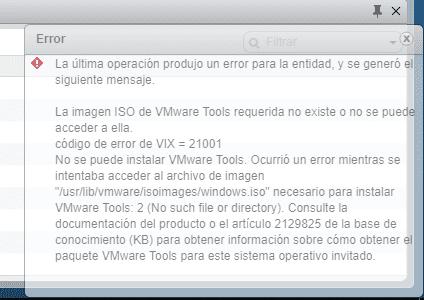 la-imagen-iso-vmware-tools-requerida-no-existe-o-no-se-puede-acceder-a-ella-0