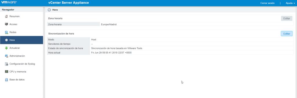 vmware-error-400-vcenter-3