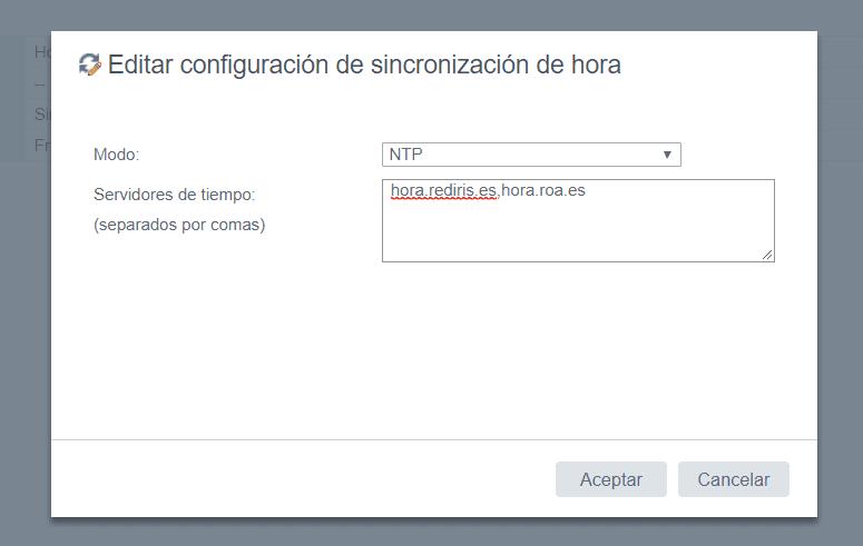 vmware-error-400-vcenter-4