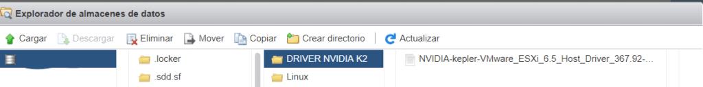 Instalar-tarjeta-NVidia-VMware-vGPU-Citrix-CAD-140