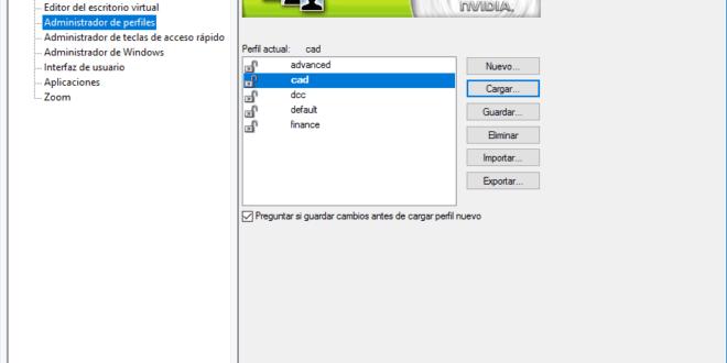 Instalar-tarjeta-NVidia-VMware-vGPU-Citrix-CAD-19