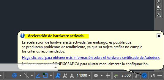 Instalar-tarjeta-NVidia-VMware-vGPU-Citrix-CAD-240
