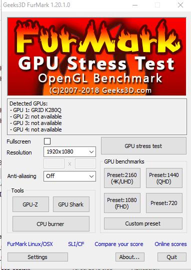 Instalar-tarjeta-NVidia-VMware-vGPU-Citrix-CAD-25