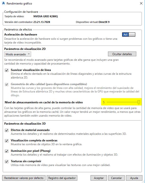Instalar-tarjeta-NVidia-VMware-vGPU-Citrix-CAD-30