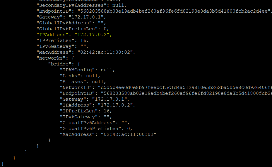 install-docker-netscaler-cpx-4