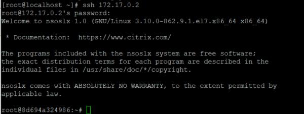 install-docker-netscaler-cpx-6