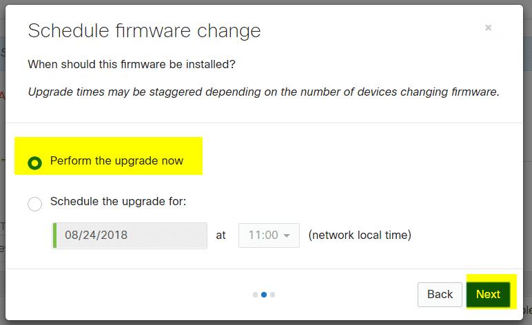 upgrade-meraki-firmware-4