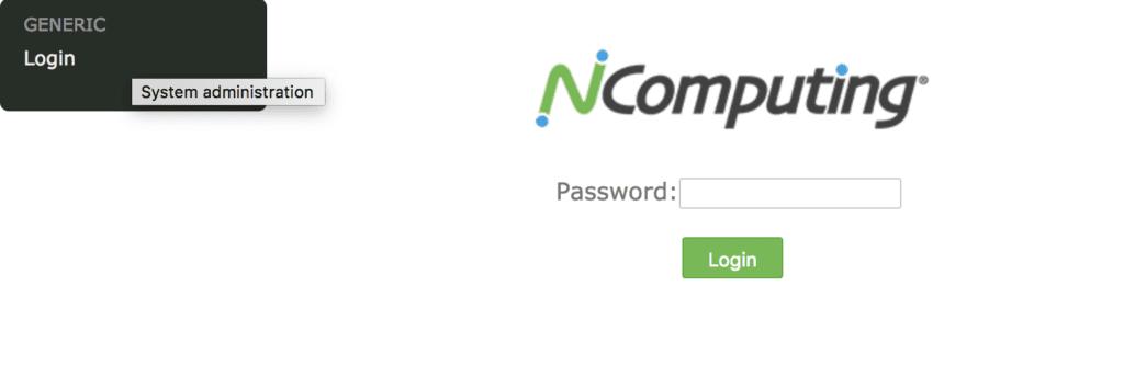 review-ncomputing-rx-hdx-citrix-ready-07
