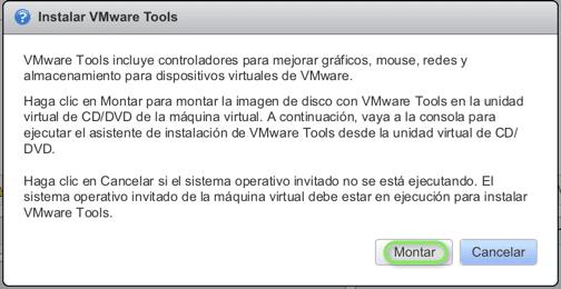 Install-VMware-Tools-core-server-2016-3