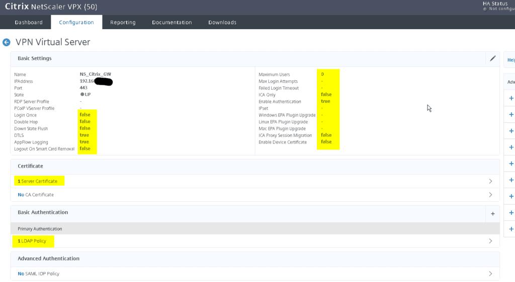 configuracion-netscaler-y-haproxy-como-balanceador-storefront-7