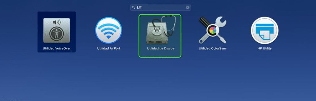 crear-iso-vmware-tools-en-macos-mojave-2