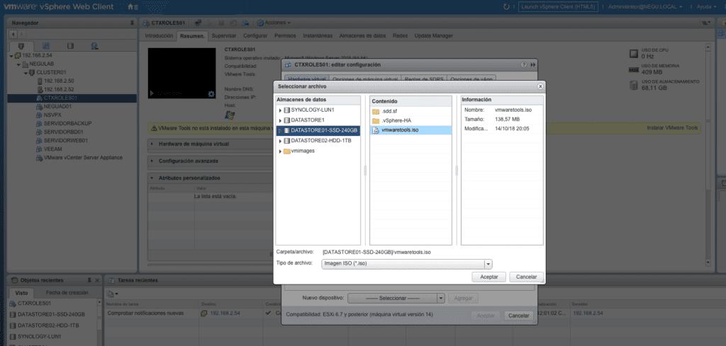 crear-iso-vmware-tools-en-macos-mojave-7