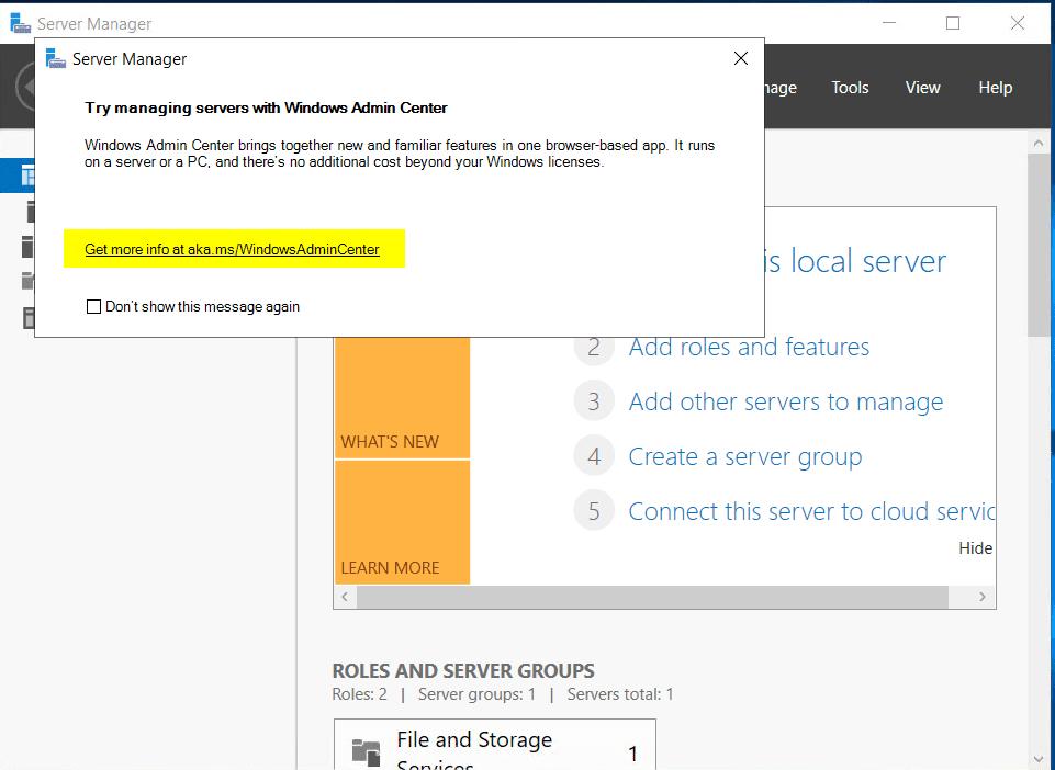 windows-admin-center-en-windows-server-2019-0