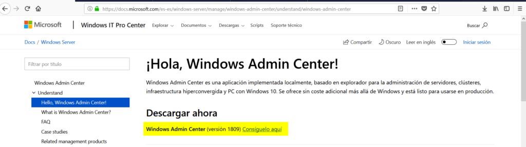 windows-admin-center-en-windows-server-2019-1