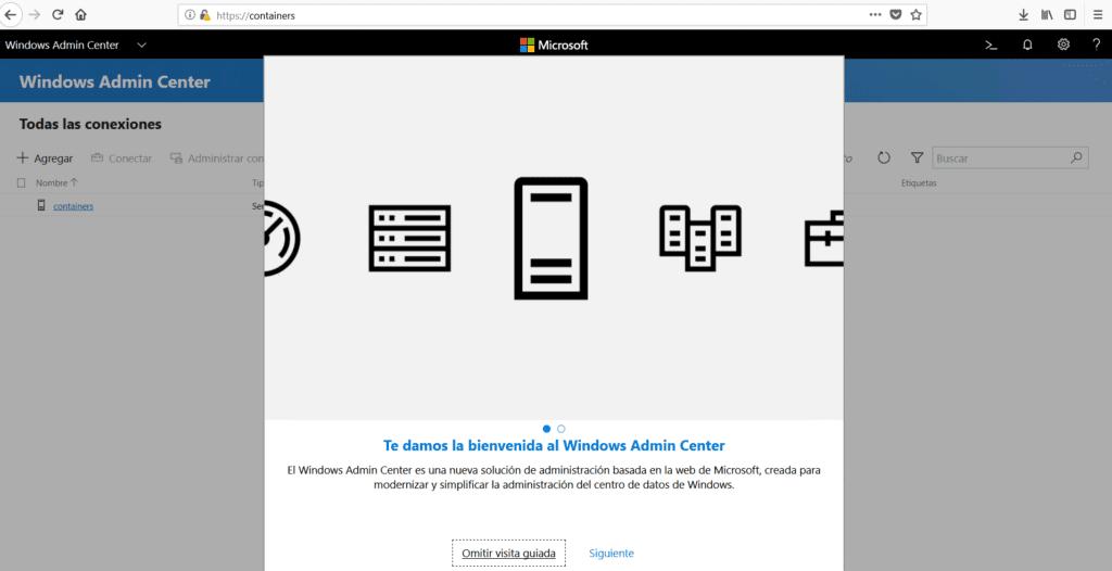 windows-admin-center-en-windows-server-2019-3