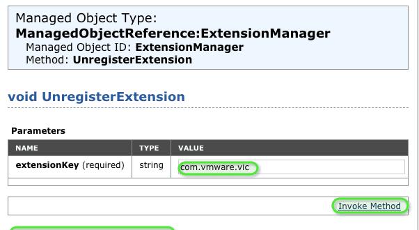 desinstalar-plugin-vsphere-integrated-containers-3
