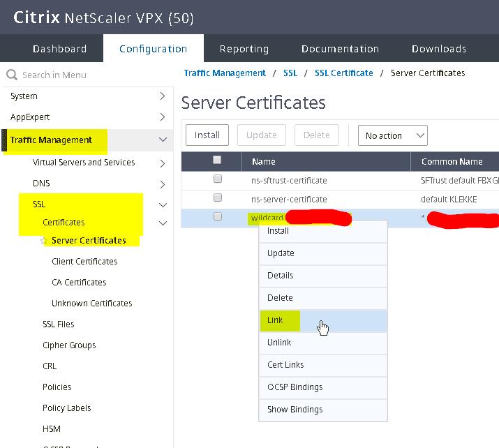 error-ssl-portal-netscaler-15
