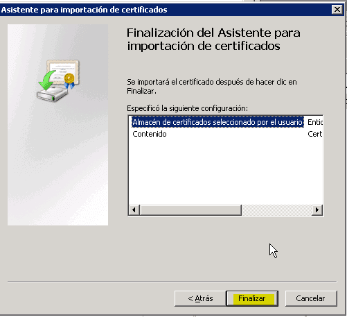 error-ssl-portal-netscaler-21