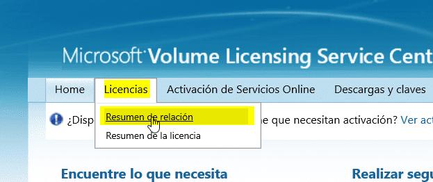 gestionar-licencia-microsoft-kms-2