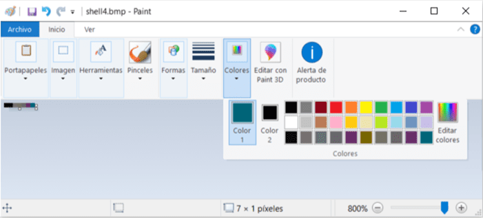 hacking-extraer-powershell-desde-paint-en-citrix-1