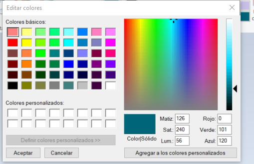 hacking-extraer-powershell-desde-paint-en-citrix-2