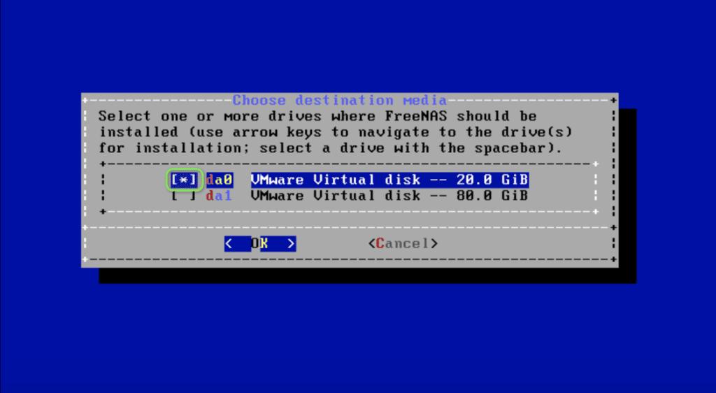 instalar-freenas-en-vmware-esxi-4a