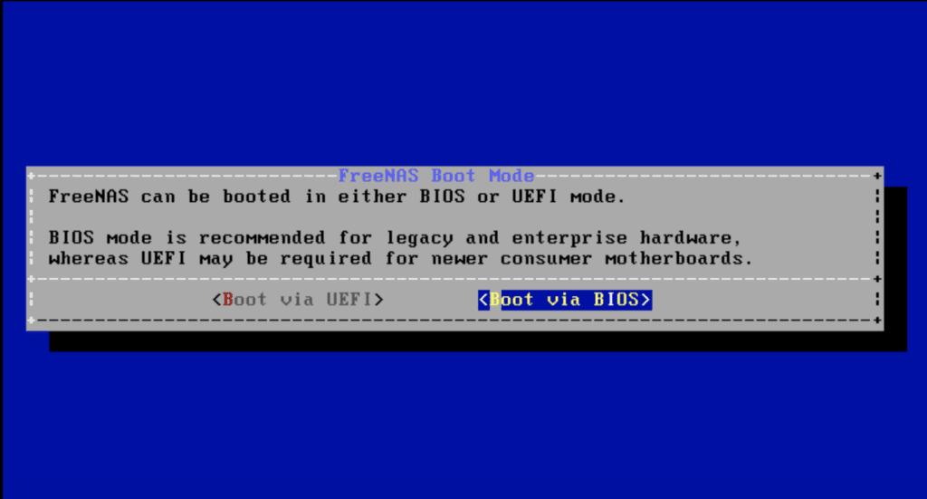 instalar-freenas-en-vmware-esxi-7