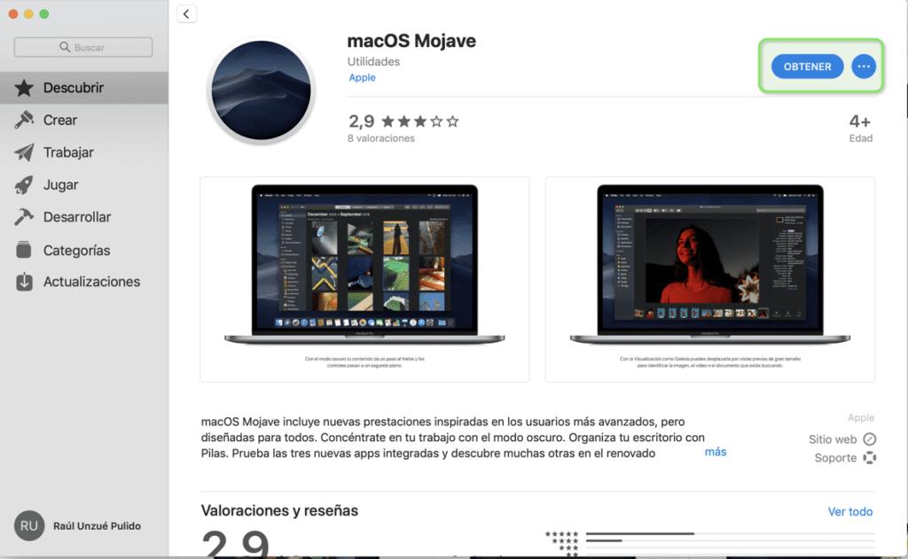 instalar-macos-mojave-en-vmware-esxi-1