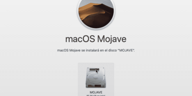 instalar-macos-mojave-en-vmware-esxi-14