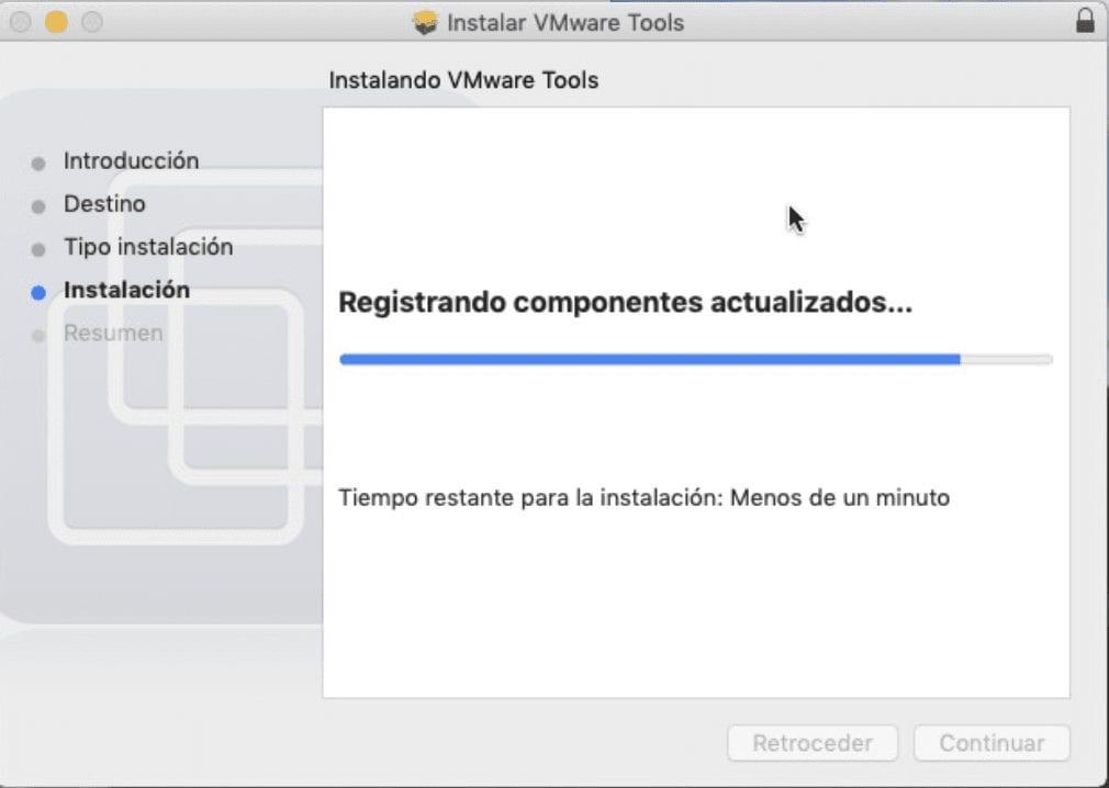 instalar-macos-mojave-en-vmware-esxi-17