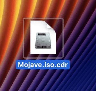 instalar-macos-mojave-en-vmware-esxi-4