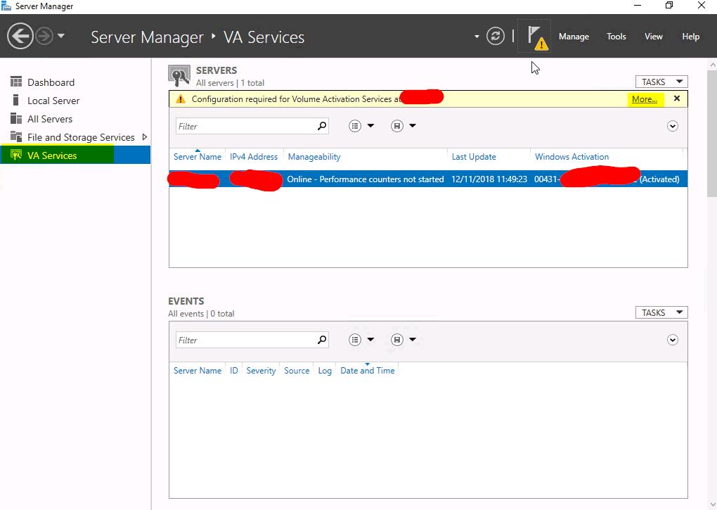 instalar-servidor-kms-en-windows-server-2019-12