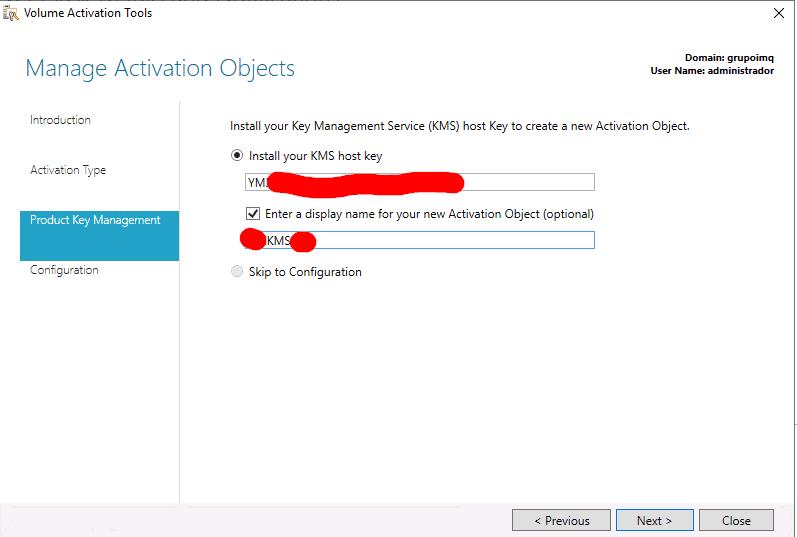 instalar-servidor-kms-en-windows-server-2019-15