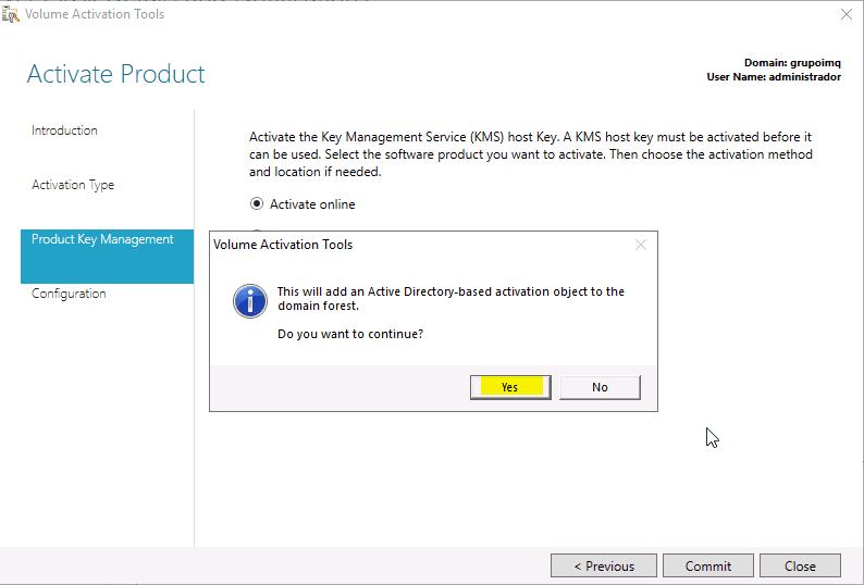 instalar-servidor-kms-en-windows-server-2019-17