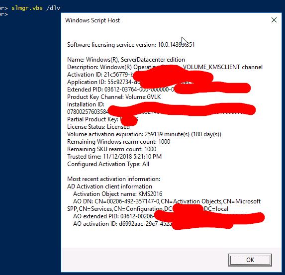 instalar-servidor-kms-en-windows-server-2019-20