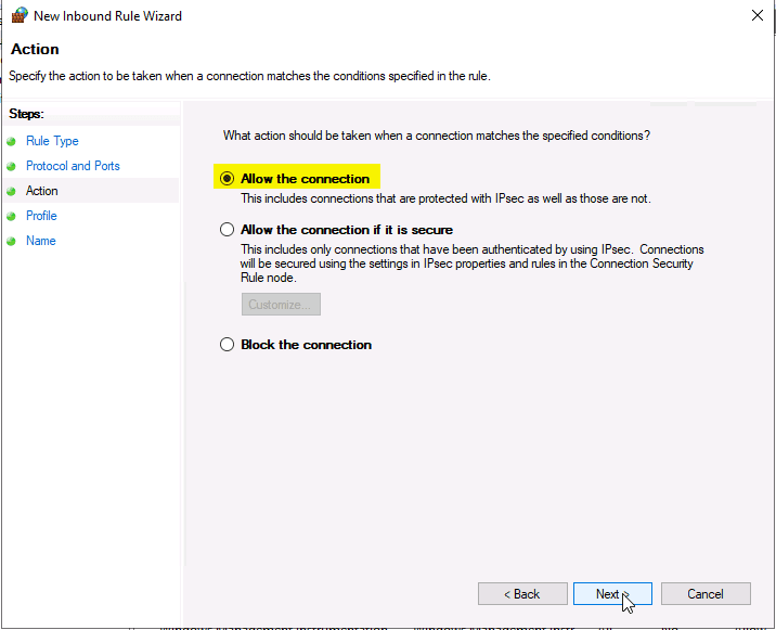 instalar-servidor-kms-en-windows-server-2019-3