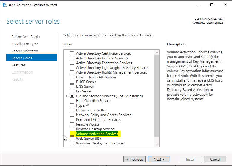 instalar-servidor-kms-en-windows-server-2019-7