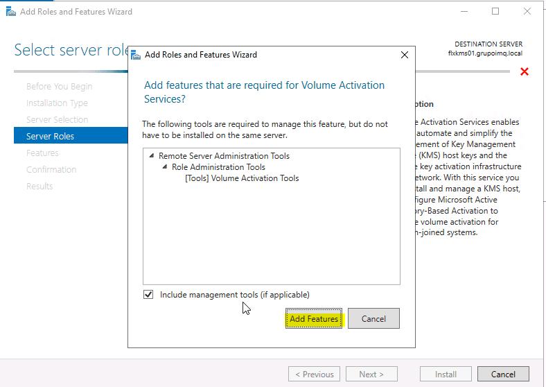 instalar-servidor-kms-en-windows-server-2019-8