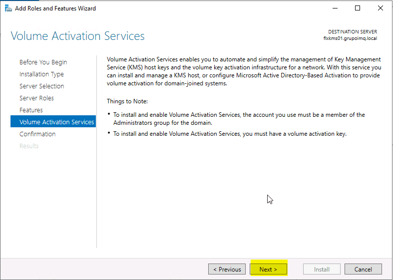 instalar-servidor-kms-en-windows-server-2019-9